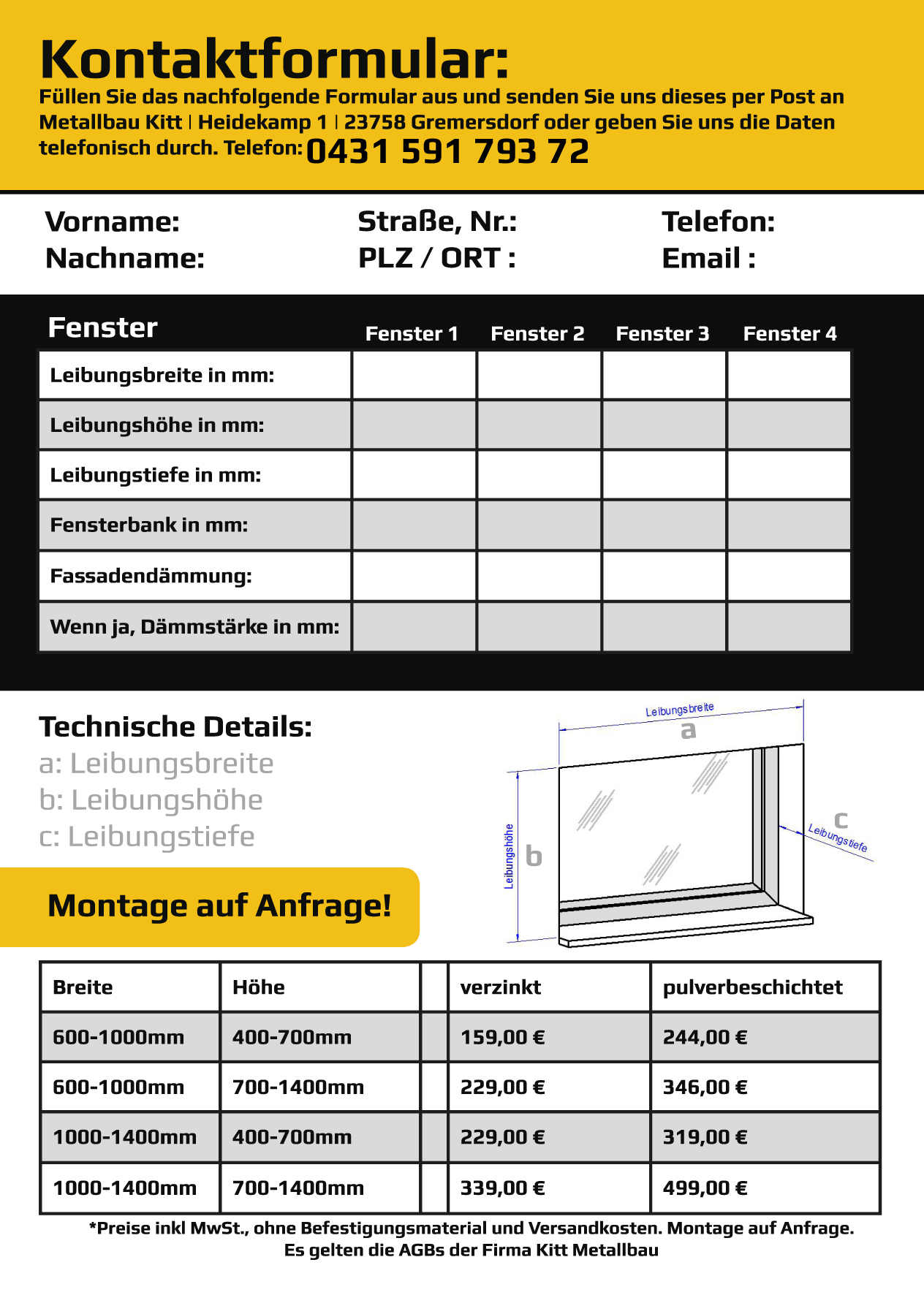 flyer-fenstergitter.indd